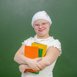 Independence for your Special Needs Child