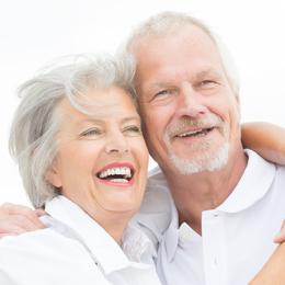 Elder Care Resource Directory
