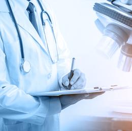 Health Care 411