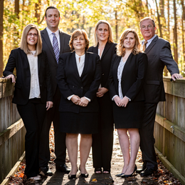 Archer Attorneys at Law