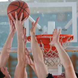 2017-18 Boys Basketball Preview