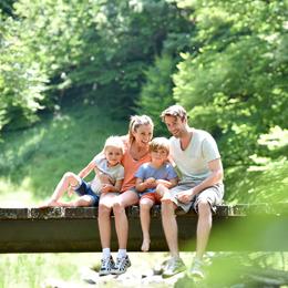 Family Bulletin