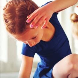 Top Tips for Choosing a Dance Class