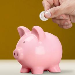 Focusing on Financial Health