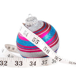 Holiday Weight Loss Options