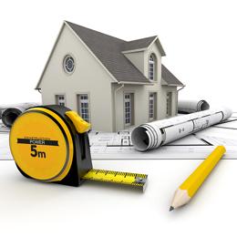 Home Improvements Highlights