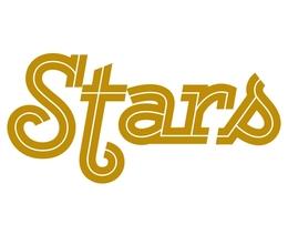 Stars: August 2020