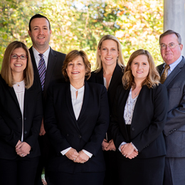 Experience and Advocacy: Archer Family Law