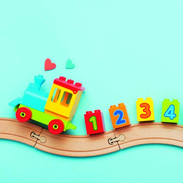 Best Preschools and Daycares 2021