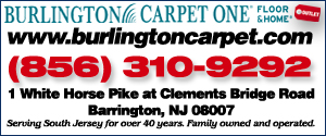BurlingtonCarpet300x125