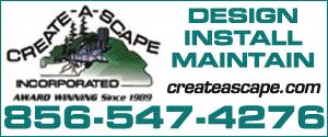 CreateAScapeDec2012300x125