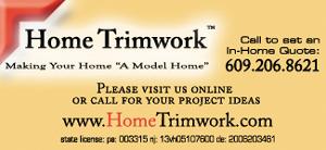 Home Timwork Tile