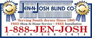 JenNJoshBlinds300x125