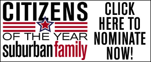 CitizensOfYear201415_300x125