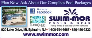 SwimMorPools300x125